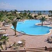 Тур Египет, Хургада фото
