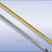 Термометр ТИН-4 №2 (-2+300С) фото