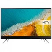 Телевизор Samsung UE32K4100 (UE32K4100AUXUA) фото