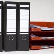 Восстановление кадровой документации, Кадровый учет фото