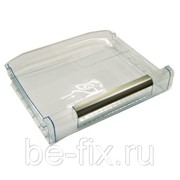 Ящик морозильной камеры (верхний) для холодильника Bosch 448571. Оригинал фото
