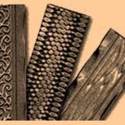 Изделия из металла художественные фото