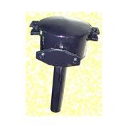 Муфта кабельная универсальная УКМ-12-1 ГП 12-00.00 фото