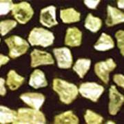 Микропорошки фото