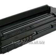 Услуга восстановление картриджа Xerox 3119 фото