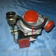 Турбина HP-50 фото