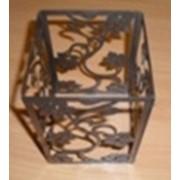 Лазерная резка на Trumatic фото
