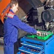 Проектирование горно-шахтного оборудования для горнопромышленных предприятий фото