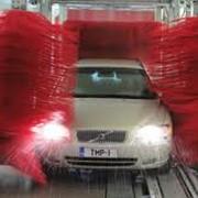 Утилизация илов автомоек фото