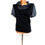 Блузка mia размер M - 48 - 42 - 14 фото