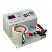 Термопресс для кружек MT-MHP-2 фото