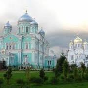 Паломнические туры к святым местам фото
