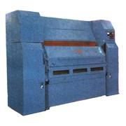 Линтер 5ЛП, для переработке хлопковых семян фото