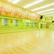 Фитнес-залы фото