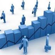 Разработка бизнес-планов для новых проектов в Астане фото