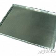 Противень* (442x325) алюминиевый фото