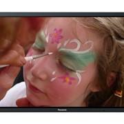 Плазменная панель Panasonic Full HD TH-85PF12W фото