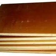 Текстолиты электротехнические листовые фото