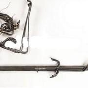 Комплект трубопроводов КС-3577 фото