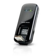 3G модем Franklin U600 фото