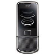 Nokia 8800 Carbon Arte Оригинал фото