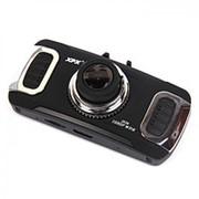 Автомобильный видеорегистратор XPX ZX26 фото
