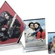 Кристаллы с фотографией фото