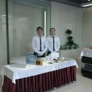Организация Кофе-брейков в Алматы фото