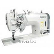 Промышленная швейная машина Brother T-8750C фото