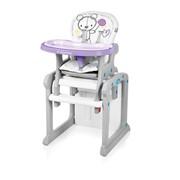 Столик для кормления Baby Design Candy 06 фото