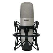 Микрофон студийный SHURE KSM32/SL фото