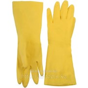 Перчатки Stayer Латекс резиновые, M Код: 1120-M фото