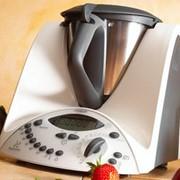 Электроприборы кухонные фото