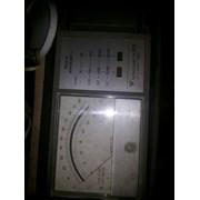 Люксметр Ю-116 фото
