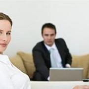 Реорганизация бизнеса фото