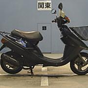 Скутер Yamaha JOG EX фото