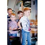 Sarbatori pentru copii ,organizarea sarbatorilor фото