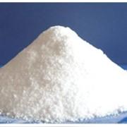 Гидроксид алюминия оптом фото