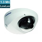 IP камера Geovision GV-MFD120 фото