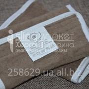 Накладки для сосания Ergobaby на лямки эргорюкзака фото