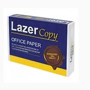 Бумага Laser Copy фото