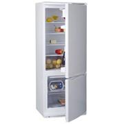 Холодильник Атлант ХМ-4009-022 фото
