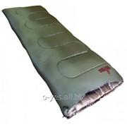 Спальный мешок Woodcock XXL L Totem TTS-002.12 спальник фото
