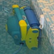 Оборудование и материалы для строительства и обслуживания плавательных бассейнов фото