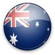 Оформление визы в Австралию фото