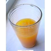 Сок персиковый натуральный
