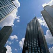Услуги консалтинговые, Консалтинговые услуги по разработке и внедрению международных стандартов. фото