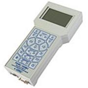 Рефлектометр портативный цифровой РЕЙС-105М1 фото