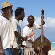 Туры на Ямайку фото
