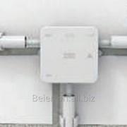 Устройства защиты от перенапряжений для телекоммуникационных сетей фото